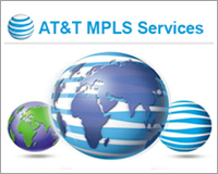 AT&T MPLS