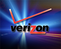 Verizon Internet T1