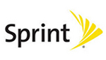 Sprint - Together with NEXTEL