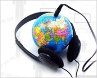 FastBlue Audio Conferencing