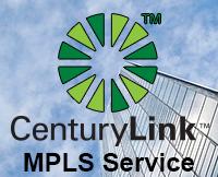 CenturyLink MPLS Service
