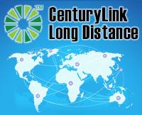 CenturyLink Long Distance