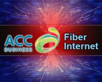 ACC Fiber Internet
