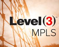 Level3 MPLS